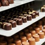 Bonbons in vitrine (1)