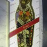 Chocolade Sara doos