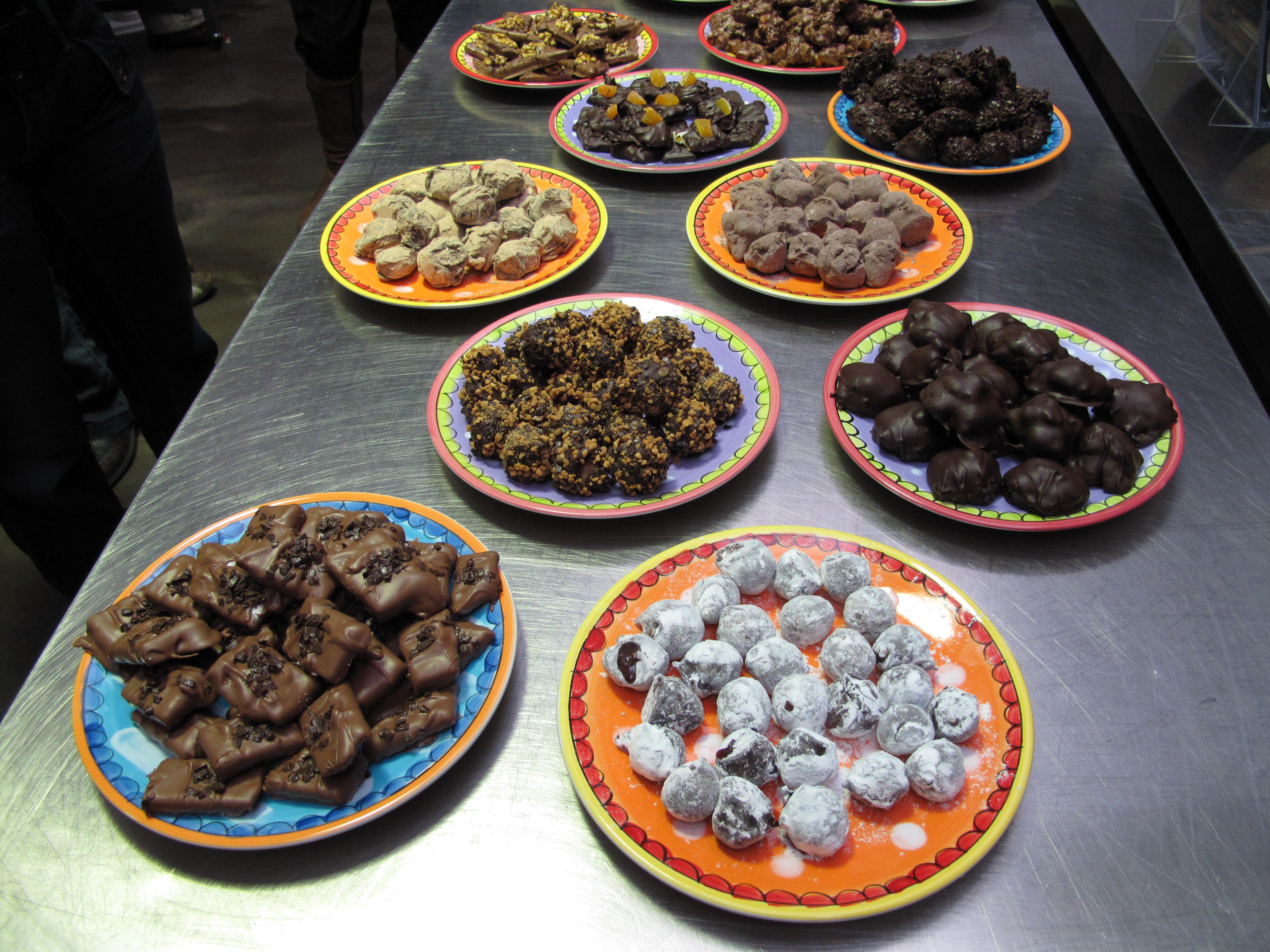 Eindresultaat-workshop-bonbons-maken-2