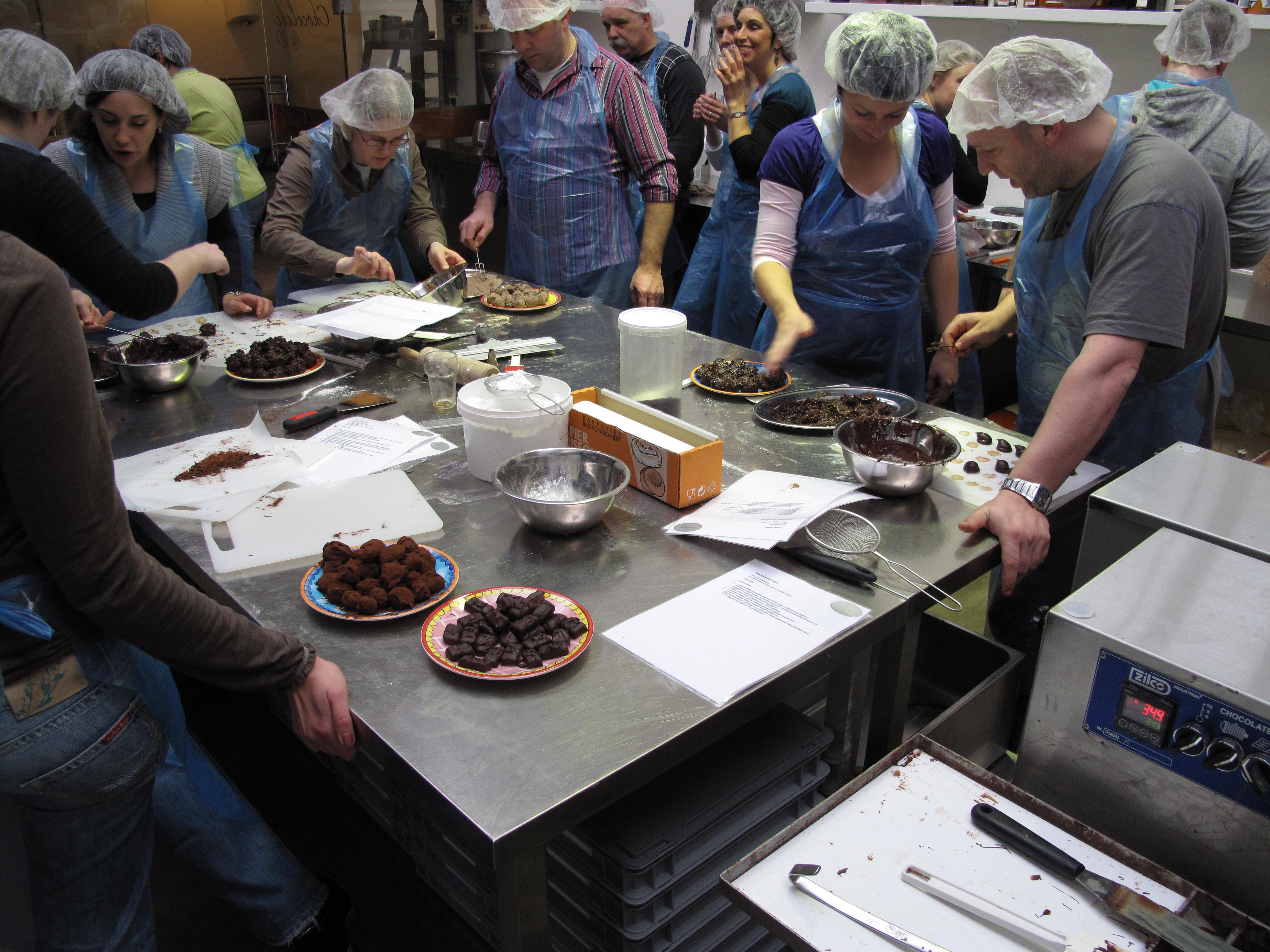 Workshop-bonbons-maken-15
