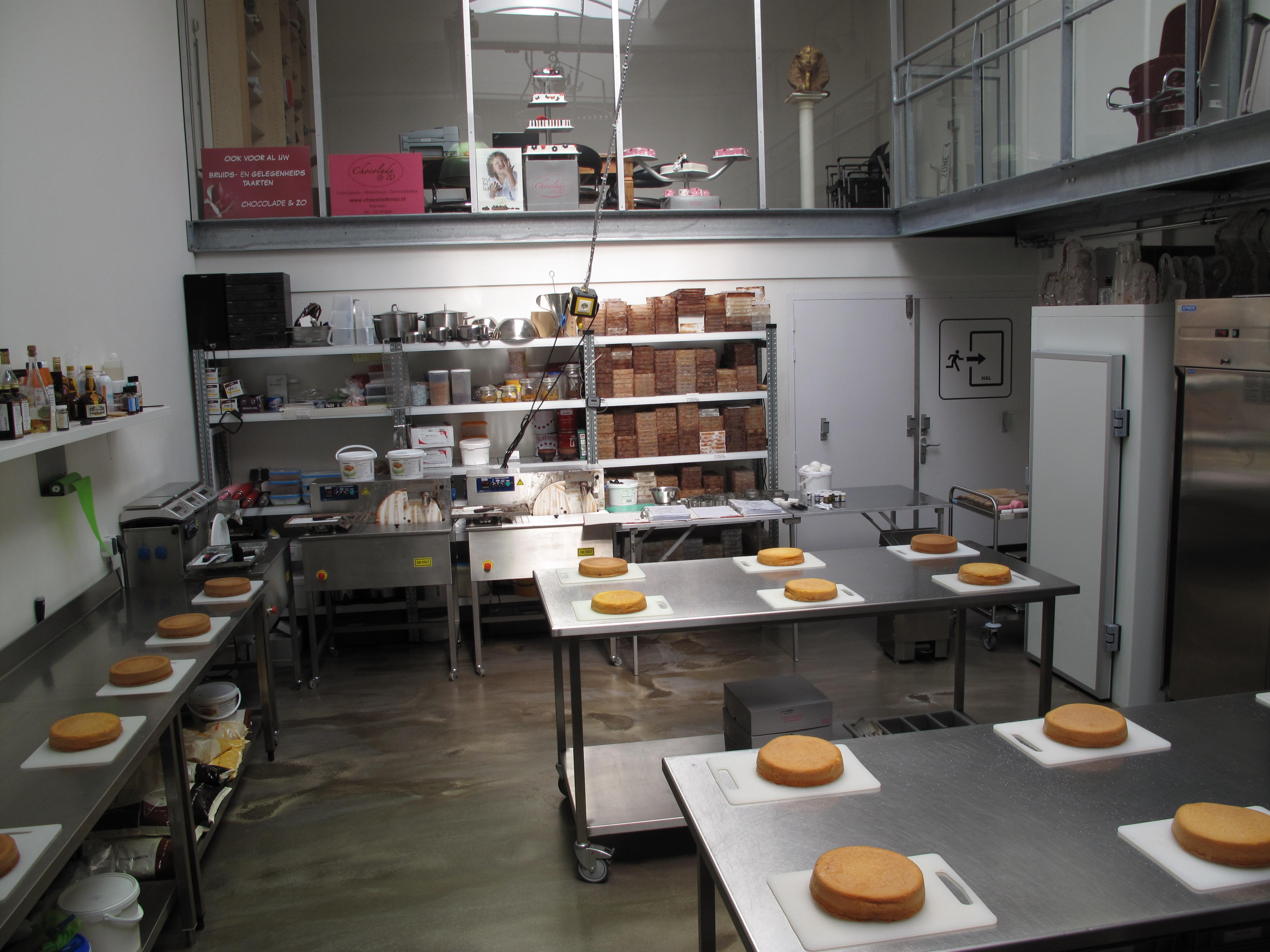 Klaar-voor-workshop-taarten-maken