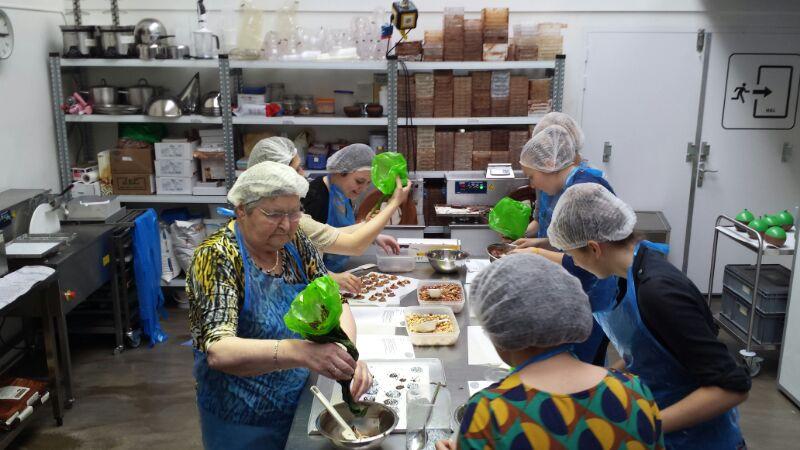 Workshop-Spuitchocolade-3