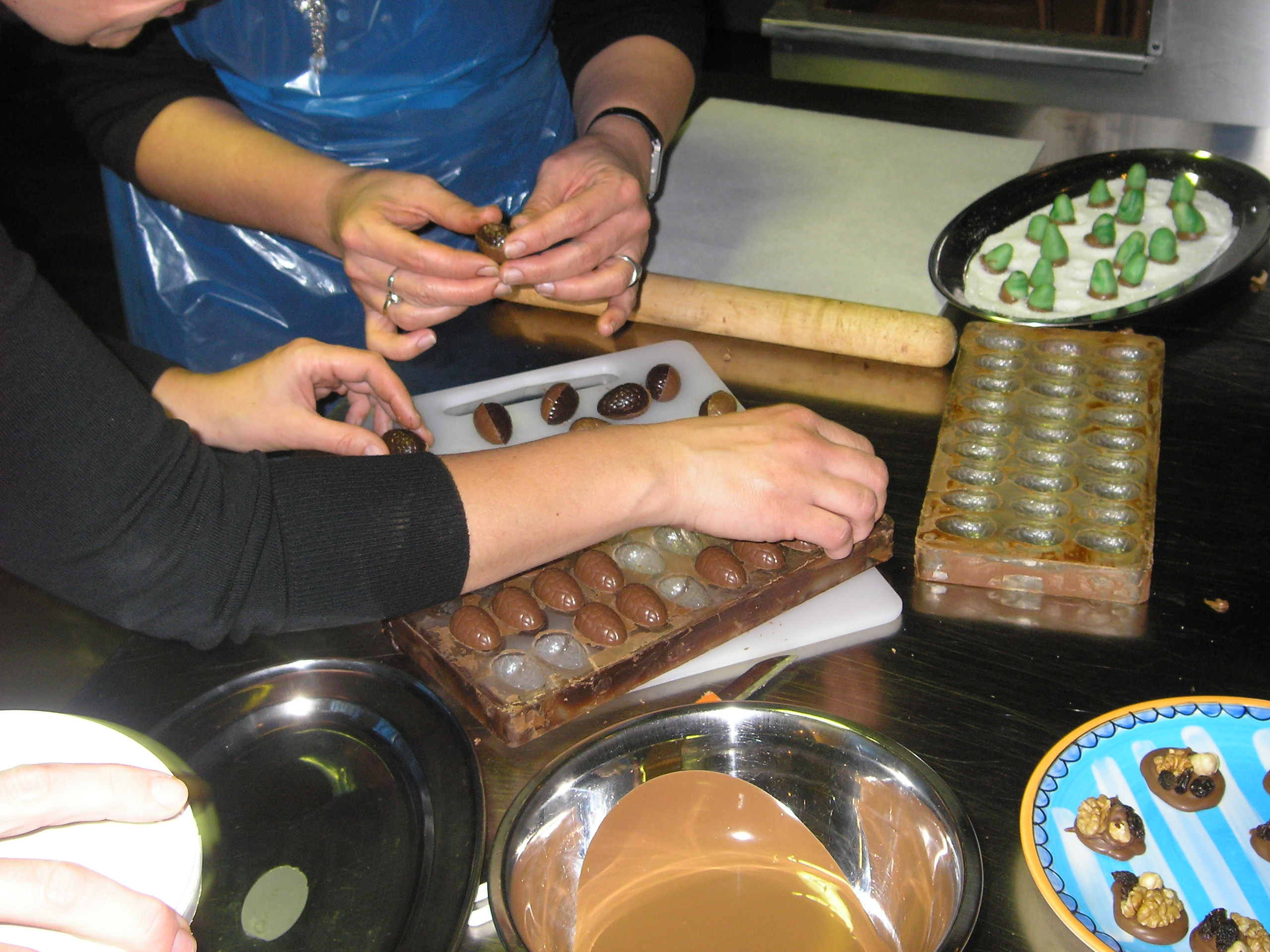 Workshop-bonbons-maken-8