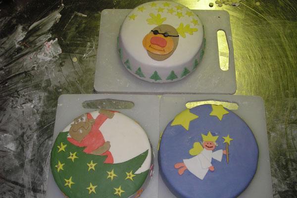 Workshop-kerst-taarten-maken-eindresultaat3