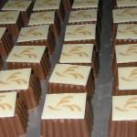 Logo bonbons detail 2