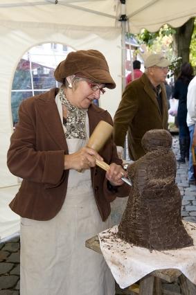 chocoladefestival_4e9319b0ca1ba