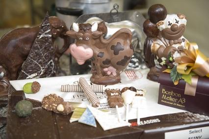 chocoladefestival_4e931a2667b33
