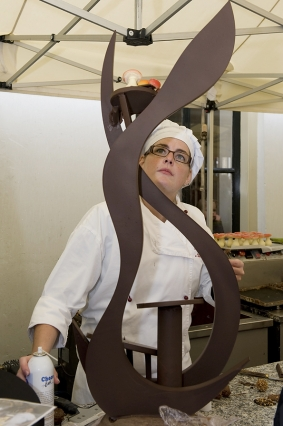 chocoladefestival_4e9324e5d18ed