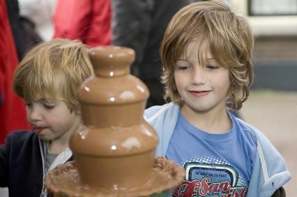 chocoladefestival_4e932512ccc34
