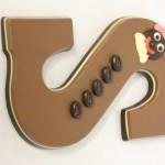 chocoladeletter-driekleur-2
