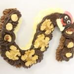 chocoladeletter-gespoten-room-2