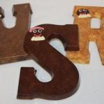 chocoladeletter-marmer