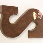 chocoladeletter-marmer-2
