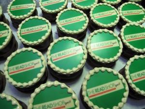 Bonbon-taartjes-groot-logo