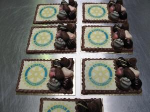 Chocolade-plateau-rotary-logo