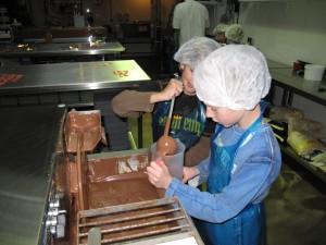 Chocoladefeest-4