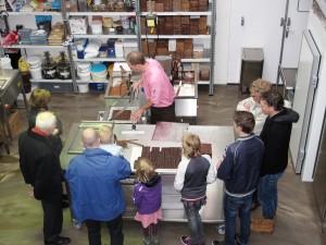 Demonstratie-bonbons-maken-kleine-groep