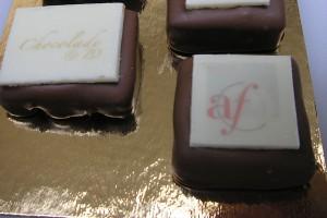 Logo-bonbons-bedrijf