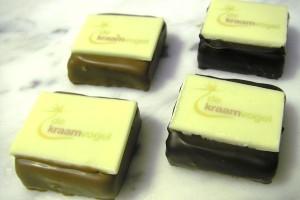 Logo-bonbons-detail