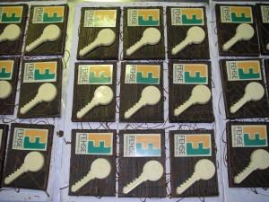 Nieuwe-woning-chocolade-logo