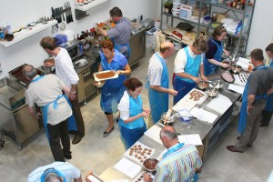 Workshop-bonbons-maken-3
