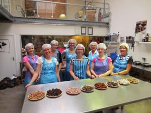 Workshop-bonbons-maken-vrijgezellenfeest-2