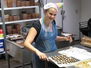 Workshop-bonbons-maken-vrijgezellenfeest-4