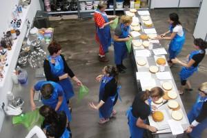 workshop-taarten-maken-overzicht